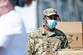 Delaware Nat'l Guard aids food bank amid COVID-19 (50041857706).jpg