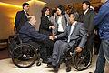 Delegación ecuatoriana llega a Ginebra para la presentación de los EPU (7236961600).jpg