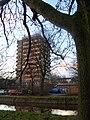 Delft - 2008 - panoramio - StevenL (32).jpg