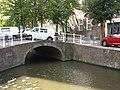 Delft - Harmen Schinkelbrug.jpg