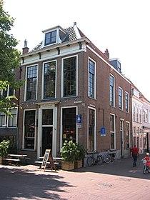Delft - Wijnhaven 22.jpg