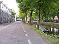 Delft - panoramio - StevenL (29).jpg