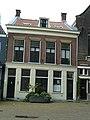 Delft 11 DE GM Markt 76 Woonhuis met vml bedrijfsgedeelte 19112019.jpg