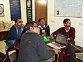 Delhi Odia Workshop 2012Jan29-4.JPG