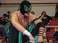 Delirious (wrestler).jpg