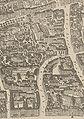 Delkeskamp 1864-6.jpg