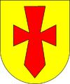 Delmenhorst-alt.PNG
