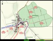 Delville Wood 14 July 1916