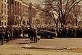 Demonstrations. Pro-Jewish demonstration in Washington DC. (a017711700c64c82aff2c586f0d41215).jpg