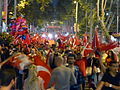 Demonstrations and protests against policies in Turkey 201306 1340662.jpg
