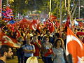 Demonstrations and protests against policies in Turkey 201306 1340664.jpg