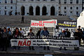 Demonstrations and protests in Portugal (12310892743).jpg
