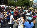 Demostration 12F in Venezuela 2014 4.jpg