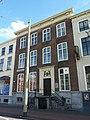 Den Haag - Prinsegracht 10.JPG