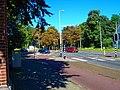 Den Haag - Scheveningseweg - View NNW.jpg