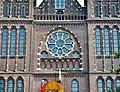 Den Haag Elandstraatkerk Fassade 4.jpg