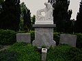 Den Toten des fürstlichen Hospitals Kißlegg Mai 2012.JPG