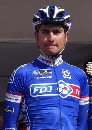 Denain - Grand Prix de Denain, le 17 avril 2014 (A271).JPG