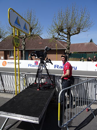 Denain - Grand Prix de Denain, le 17 avril 2014 (A406).JPG