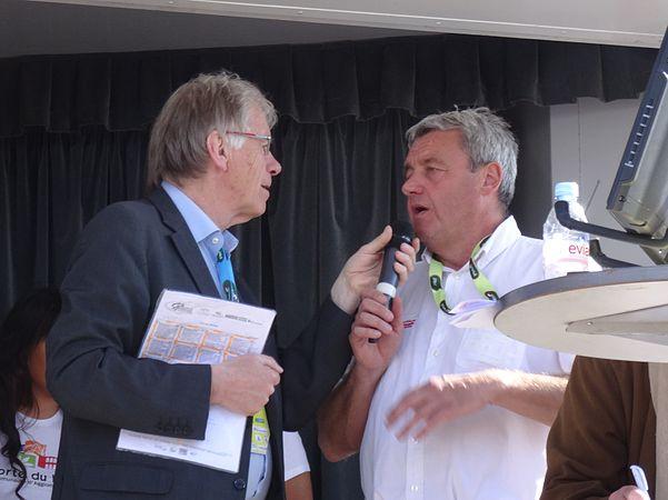 Denain - Grand Prix de Denain, le 17 avril 2014 (B03).JPG