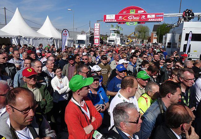 Denain - Grand Prix de Denain, le 17 avril 2014 (B09).JPG