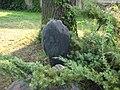 Denkmal Befreiungskriege 1813 - Luckenwalde - panoramio.jpg
