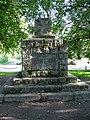 Denkmal Rominten.jpg