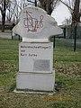Denkmal für Karl Jatho - panoramio.jpg