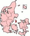 DenmarkSamsø.png