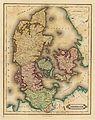 Denmark 1831.jpg