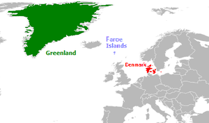 Denmark Dependencies.PNG