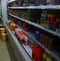 Denrées Alimentaires disponibles Algérie Corona.jpg