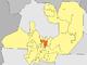 Departamento Capital (Salta - Argentina)