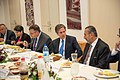 Deputy Secretary Blinken Participates in an Iftar Dinner With Palestinian Civil Society and Business Leaders in Jerusalem - Flickr - U.S. Department of State.jpg