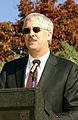 Deputy Secretary of Homeland Security Michael Jackson DVIDS1078987.jpg
