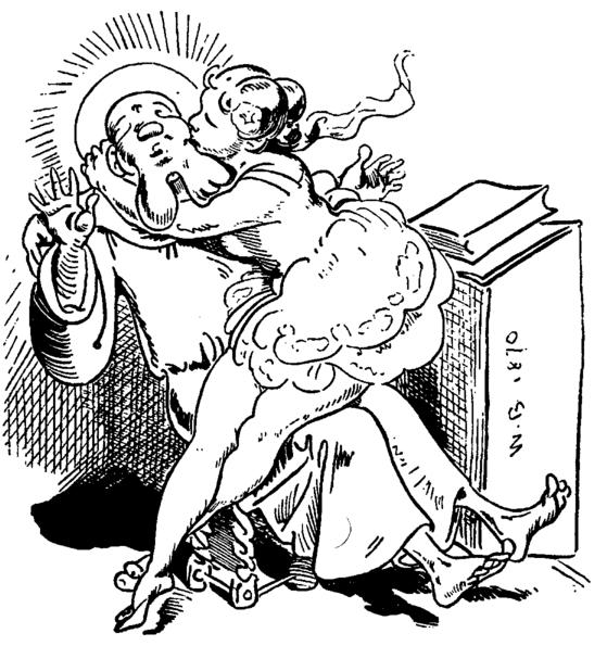 Der heilige Antonius von Padua 64.png