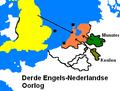 DerdeEngelsNederlandseoorlog.png
