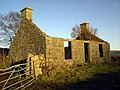 Derelict Cottage - geograph.org.uk - 1070634.jpg