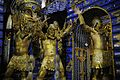 Desfile Beija Flor 2014 (906078).jpg