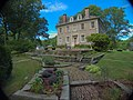 Deshon-Allyn House Sideview.jpg
