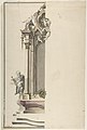 Design for an Aedicular Altar with St. Paul at the Left MET DP804308.jpg
