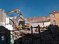 Destruction immeubles rue des Mercadiers rue Tracy rue Bailly rue Paradis 004.jpg