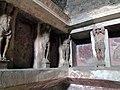 Detail, Forum Baths, Pompeii (9081324702).jpg