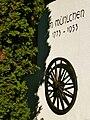 Detail mulchen seckbach frankfurt hesse germany.jpg