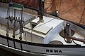 Detail of a 1800's small sailboat deck, Auckland - 1059.jpg