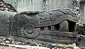 Detalle Quetzalcoatl.JPG