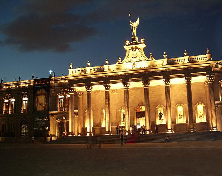 File:Detalle palacio de NL.jpg