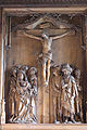 Detwang St. Peter und Paul Kreuzaltar 864.jpg