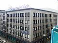 Deutsche Bank Mannheim.jpg