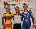 Deutsche Meisterschaften im Bahnradsport 2016 189.jpg